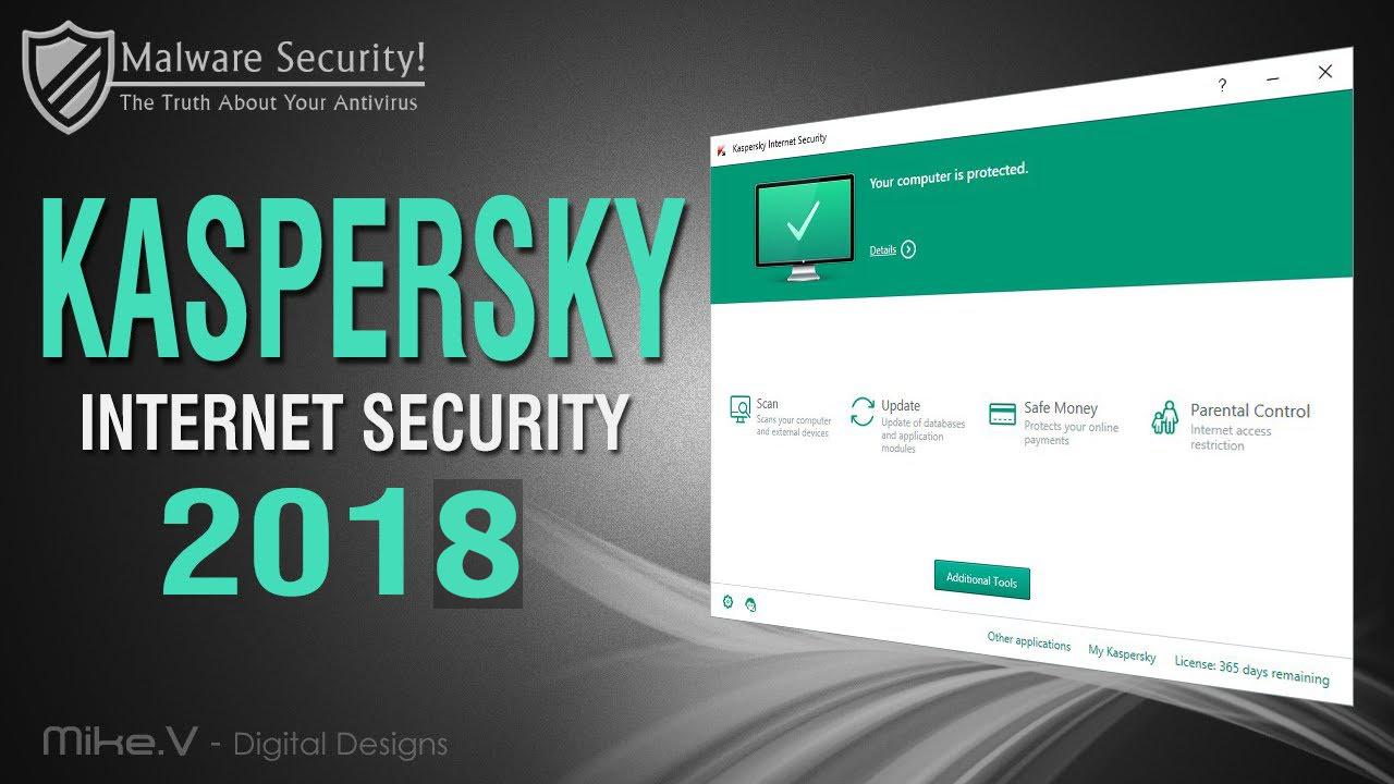 kaspersky total security 2018 torrent download